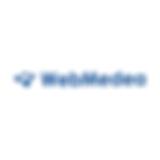 nartoun-olin-doporucuje-webmedea.png
