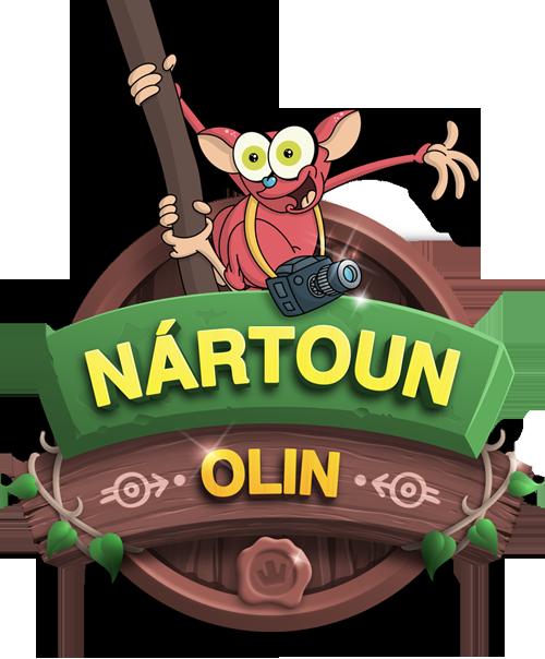 logo-nartoun-olin-transp-web.png
