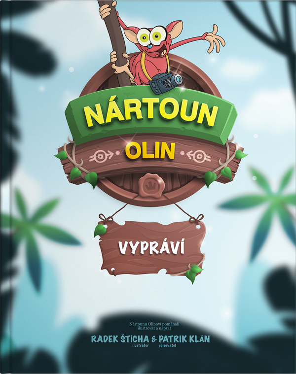 nartoun-olin-vypravi-obalka-kniha.png