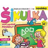 casopis-sikulka-doporucujeme.png