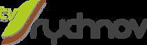 logo_RKTV.png