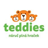 nartoun-olin-doporucuje-teddies.png