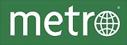media-metro.png
