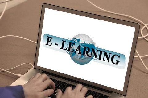 E-LEARNING_edited.jpg