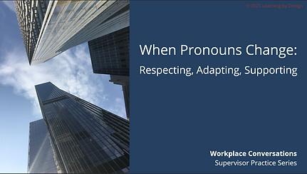 Pronoun title slide.PNG