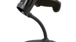 Voyager 1250g Single-Line Laser Scanner