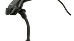 قارئ باركود  هانيويل Voyager® 1400g هو الماسح الضوئي 2D النهائي للرموز الشريطية.