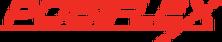 posiflex_logo.png