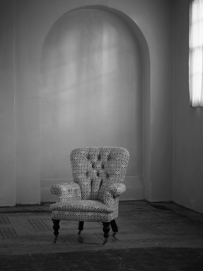 Rothchild_chair_1.jpg