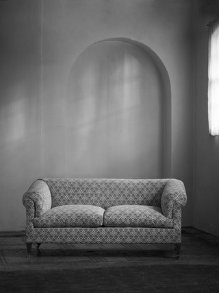 Beckett_sofa_1.jpg