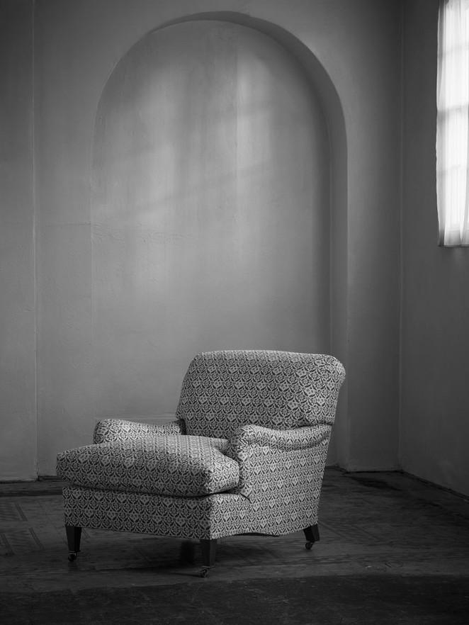 Ivor_armchair_4.jpg