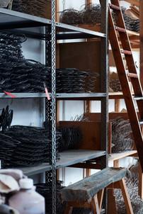 Howard_chairs_workshop_10.jpg
