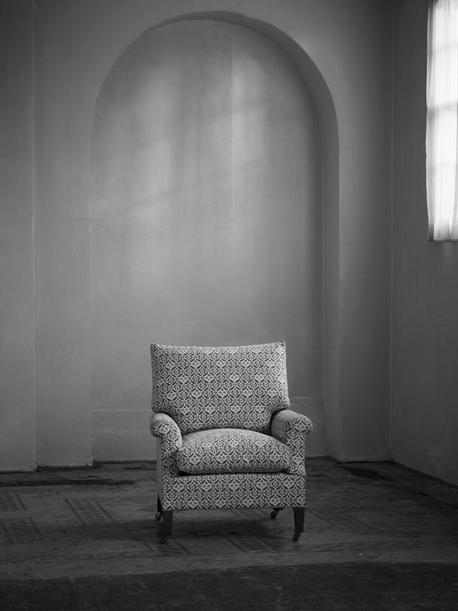 Ingleby_armchair_loose_back_3.jpg