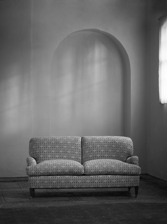 Bridgewater_sofa_1.jpg