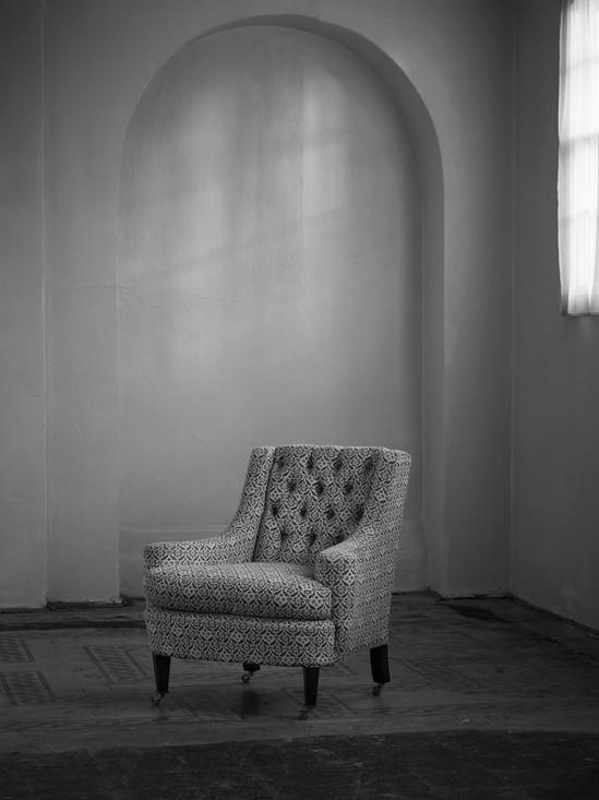 Dreyfus_chair_1.jpg