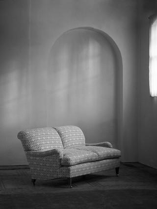 Bridgewater_sofa_3.jpg