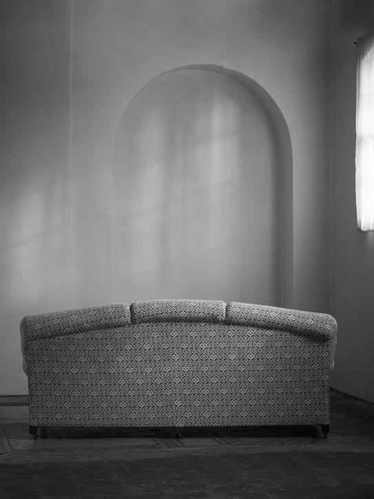 Burlington_sofa_2.jpg