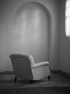 Suffolk_armchair_3.jpg
