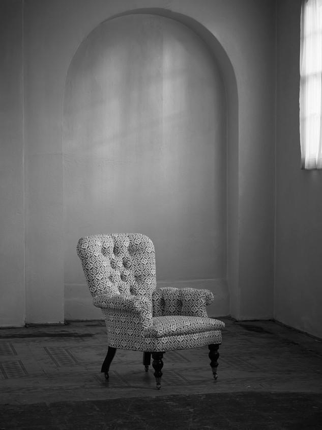 Rothchild_chair_3.jpg