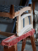 Howard_chairs_workshop_20.jpg