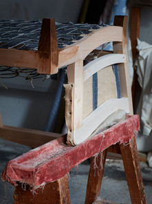 Howard_chairs_workshop_20.jpg