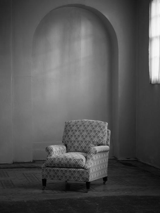 Clayton_armchair_1.jpg