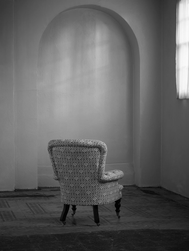Rothchild_chair_2.jpg