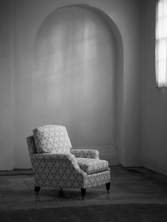 Clayton_armchair_3.jpg