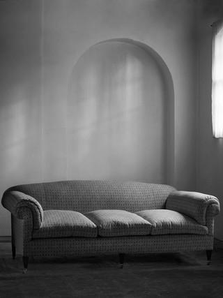 Wimbourne_sofa_1.jpg