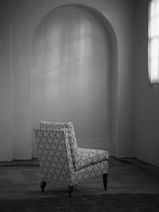 Square_marlborough_chair_2.jpg