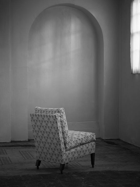 Square_marlborough_chair_2.jpg
