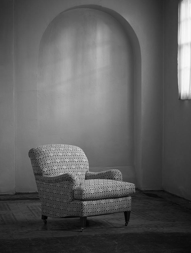 Deep_seated_bridgewater_armchair_1.jpg
