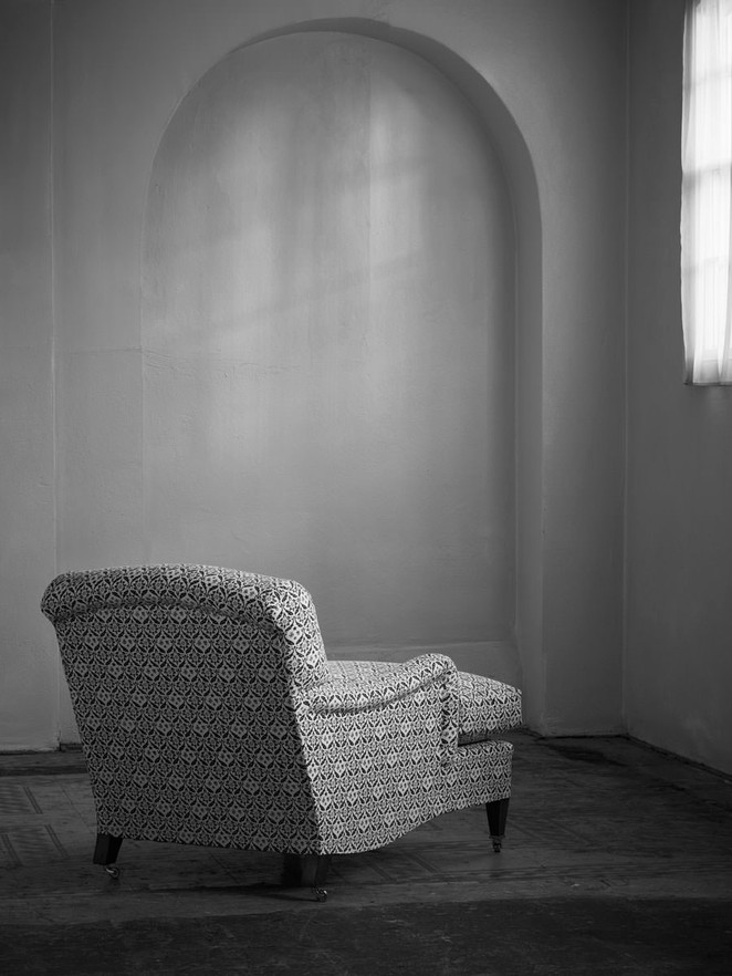 Titchfield_armchair_3.jpg