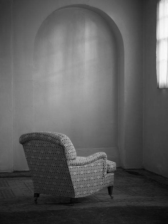 Deep_seated_bridgewater_armchair_4.jpg