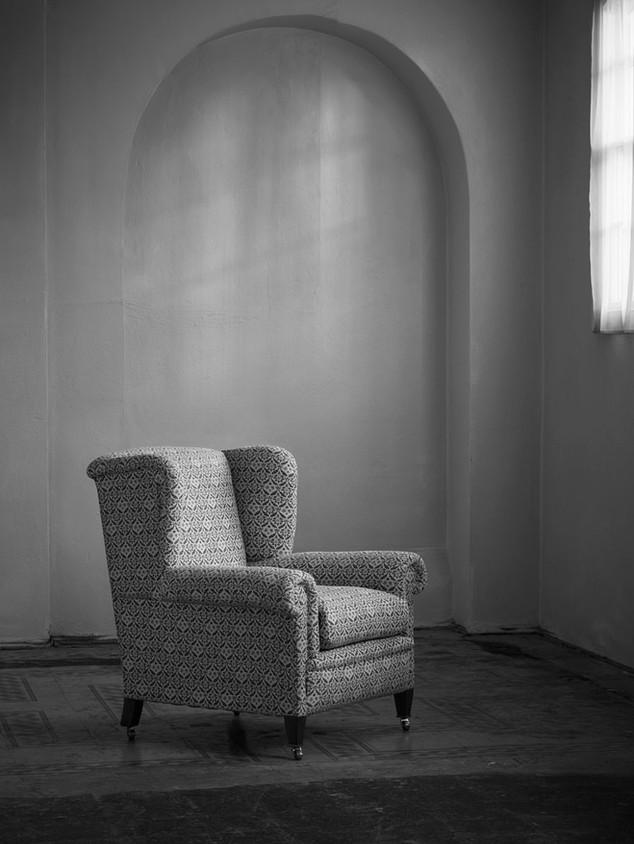 Lindfield_chair_1.jpg
