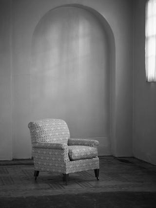 Egerton_armchair_3.jpg