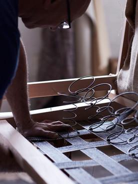 Howard_chairs_workshop_25.jpg
