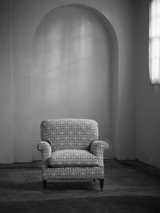 Suffolk_armchair_1.jpg