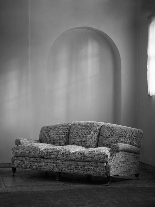 Burlington_sofa_3.jpg