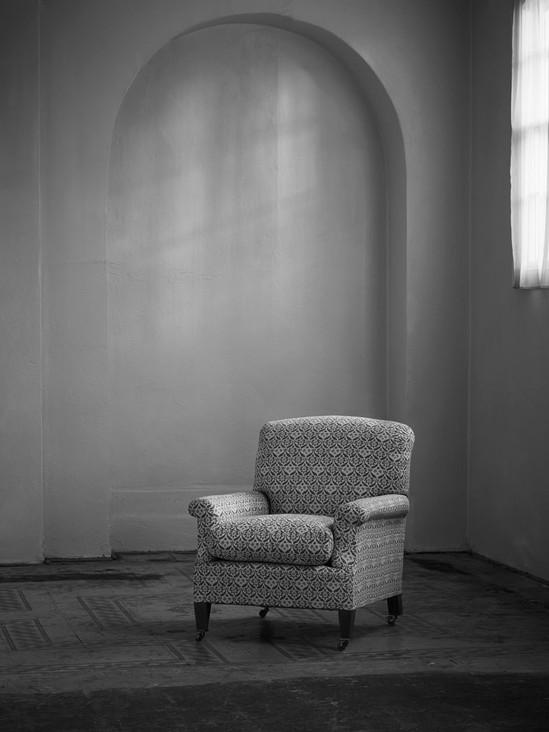Egerton_armchair_2.jpg