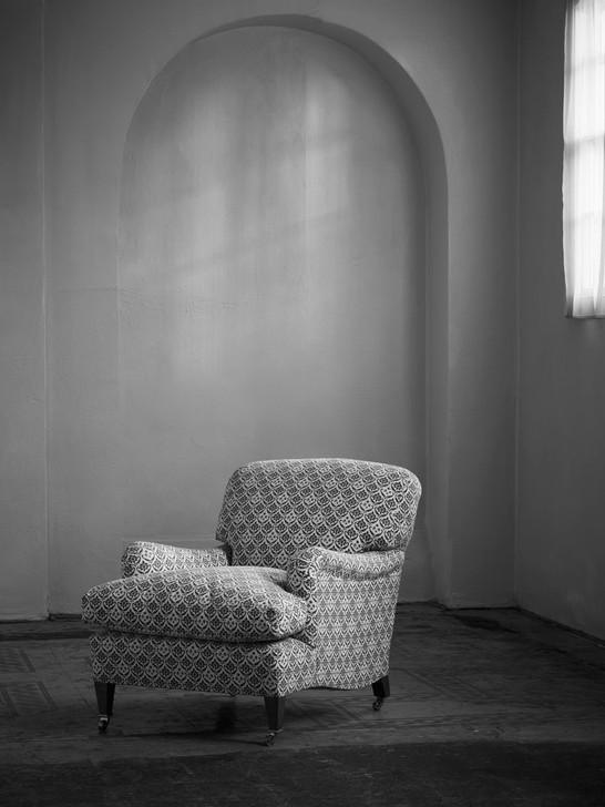 Harley_armchair_4.jpg