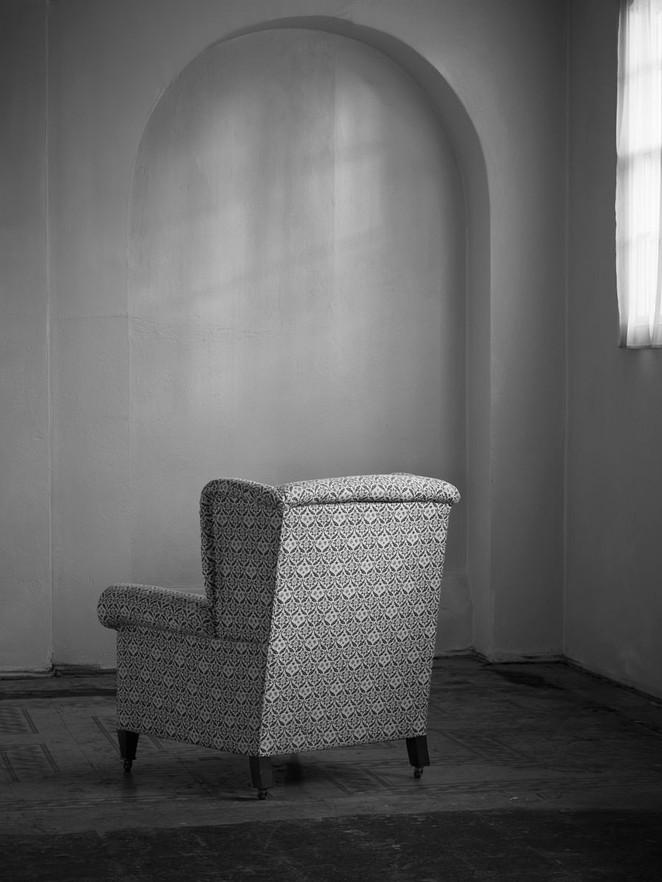 Lindfield_chair_3.jpg