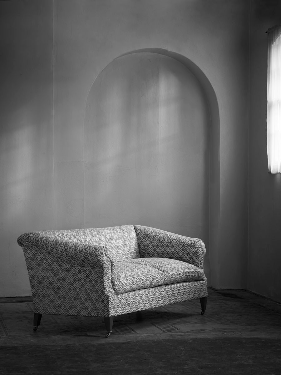 Beckett_sofa_3.jpg