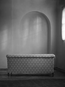 Beckett_sofa_2.jpg