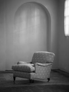 Small_ivor_armchair_4.jpg
