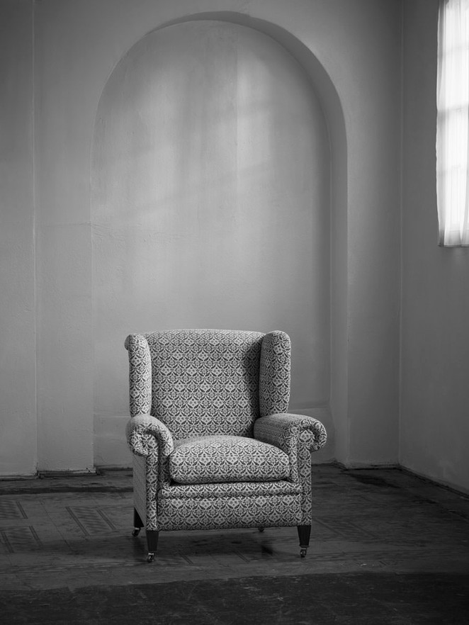 Lindfield_chair_2.jpg