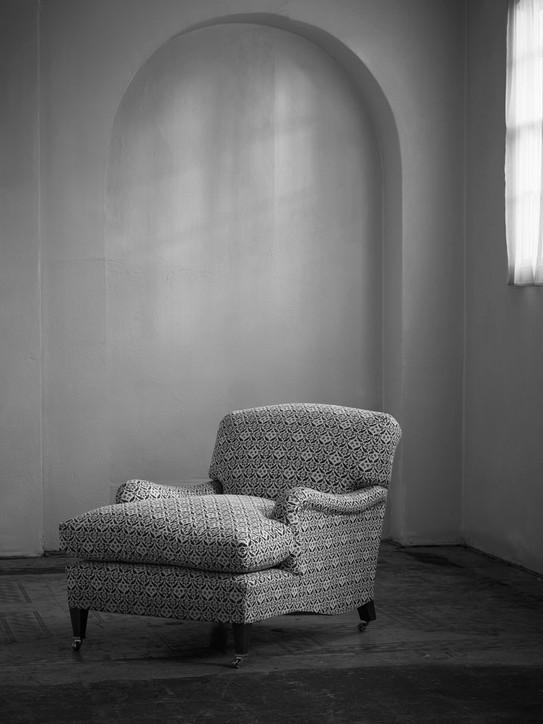 Titchfield_armchair_4.jpg