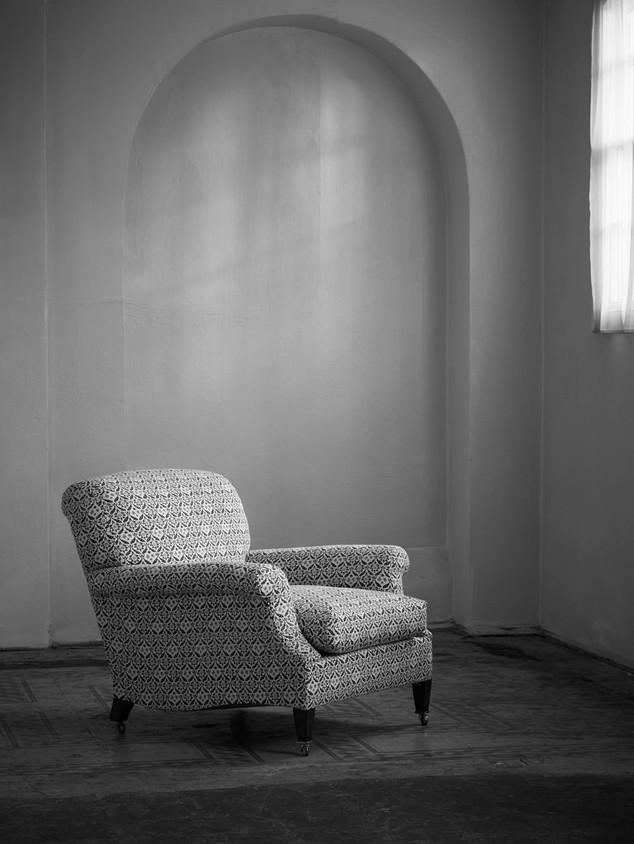 Suffolk_armchair_2.jpg