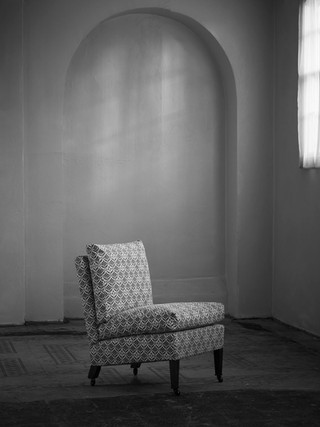 Square_marlborough_chair_3.jpg