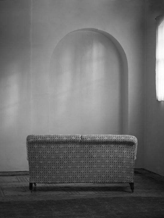 Ingleby_sofa_2.jpg